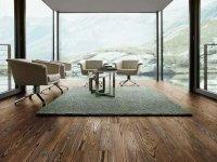 好美家地板是一线品牌吗?好美家地板怎么样?