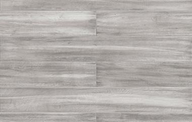 柏金地板图片 世系列多层实木复合木地板效果图