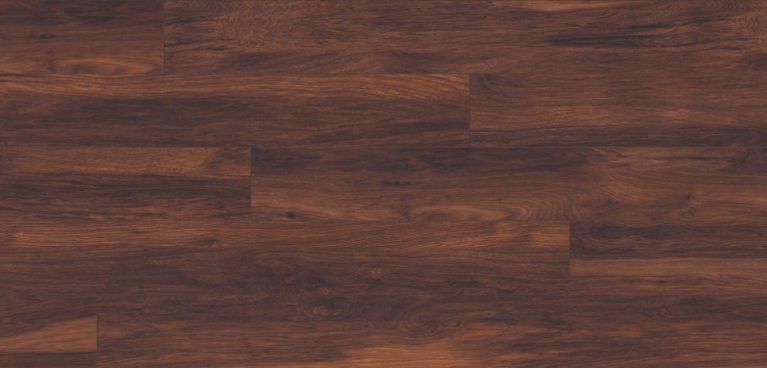 凯得地板图片 天才地久系列木地板效果图