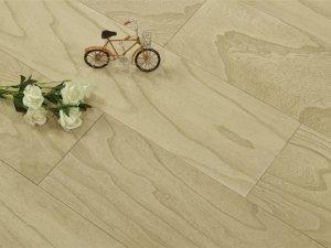 瑞澄地板图片 瑞澄·实木复合系列地板效果图