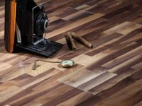 大友地板加盟电话及加盟条件?大友地板怎么样?