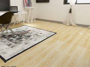 瑞嘉地板图片 瑞嘉美居系列地板效果图