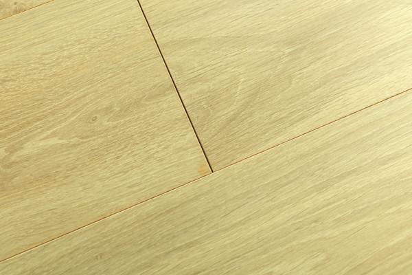 冬日暖阳发热地板图片 金刚面系列木地板装修效果图