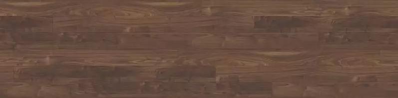千年舟健康地板圖片 日本進口地板產品效果圖