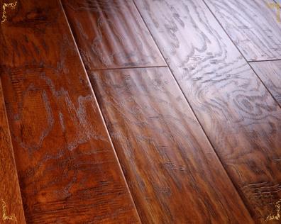 洁丽地板产品-隐影纹系列地板