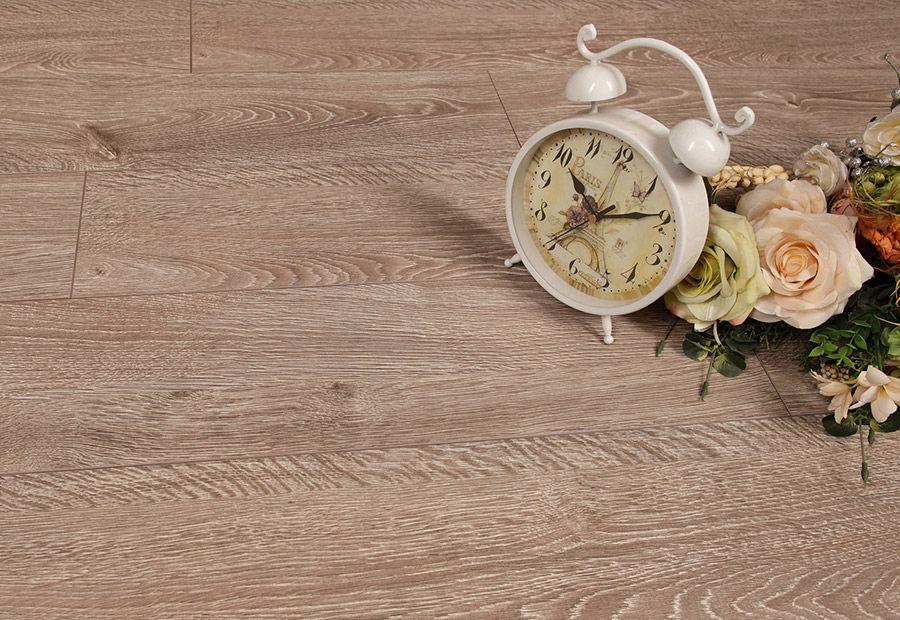 德寶地板產品-實木地板 DS-6