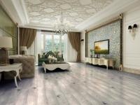 康家地板是品牌吗?怎么样?福建南平市浦城县林总成功加盟康家地板