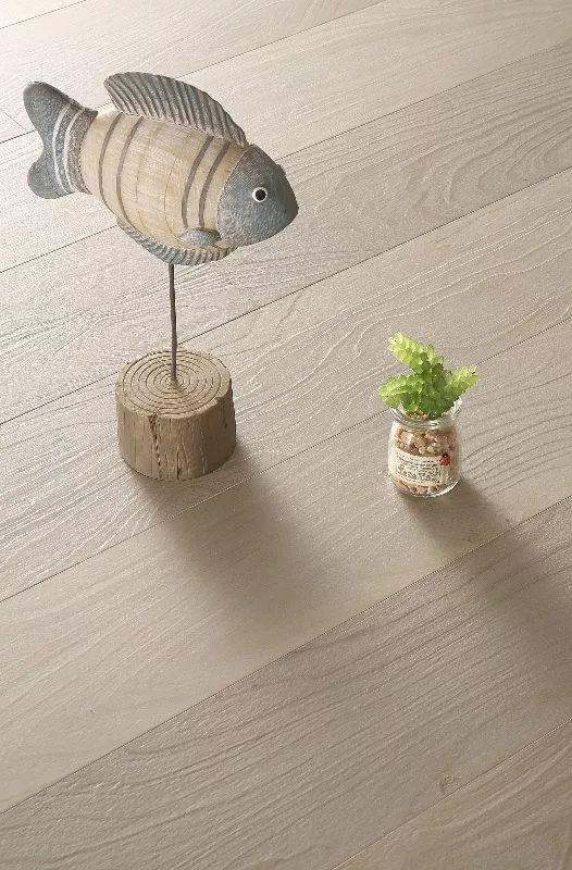 生活家地板新品图片 雕刻时光系列地板效果图