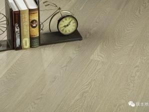 联丰地板图片 实木地板产品效果图