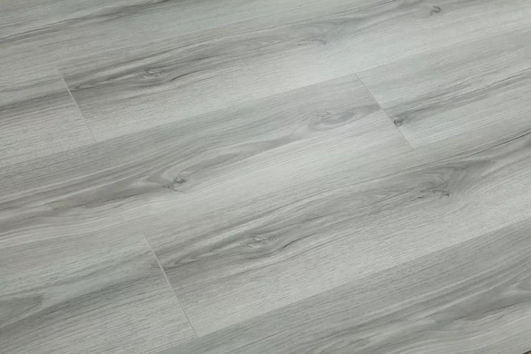 凱萊地板產品-凌渡柔光系列(LD)全新上市