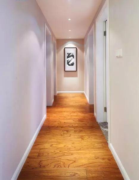 家居地板装修