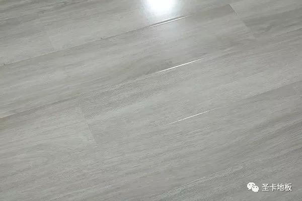 圣卡地板產品-一米陽光炫彩高亮鼎崮防水系列
