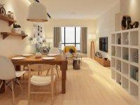 扬子地板是几线品牌 江苏扬州市江都区李总成功加盟扬子地板