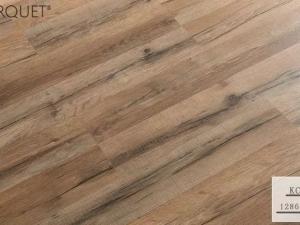 荣臣地板图片 进口强化系列地板产品效果图