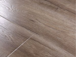 拉米雅致地板图片 木地板产品效果图