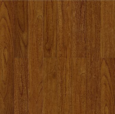 永吉地板图片 木地板产品效果图