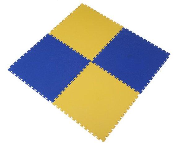 蘇州柯奧圖片 工業塑膠pvc地板