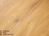 景贤地板是几线品牌 祝贺浙江温州市乐清市史总成功加盟景贤地板