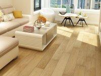 康辉地板质量怎么样 康辉地板价格表|产品评测