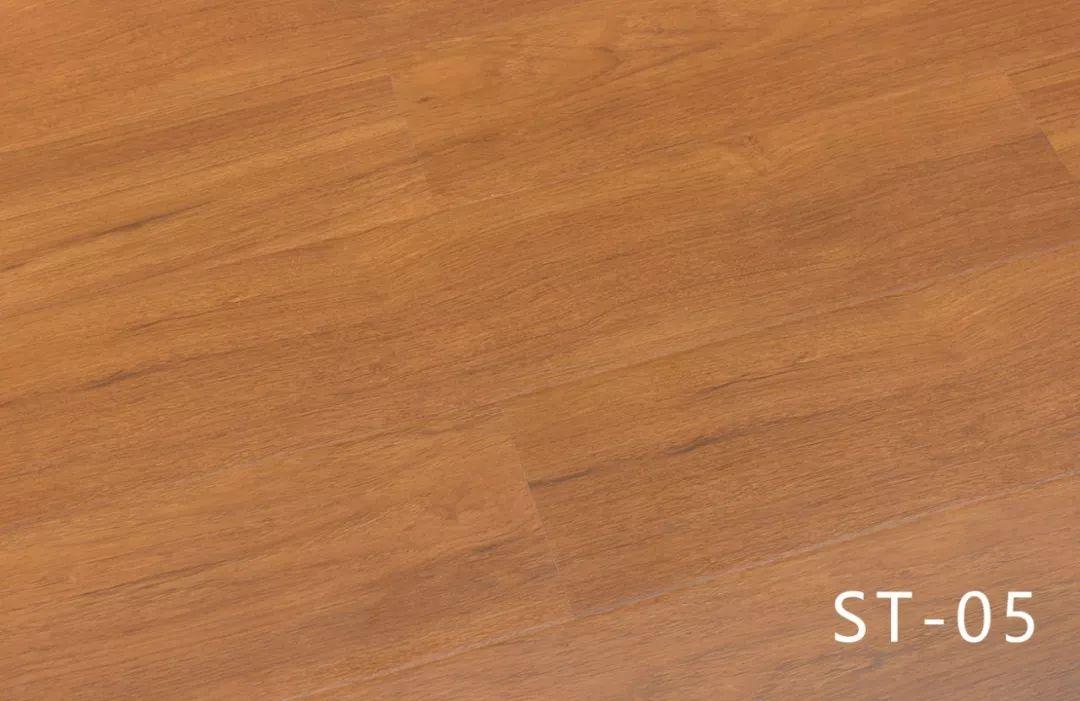 欣耐地板图片 木地板产品效果图