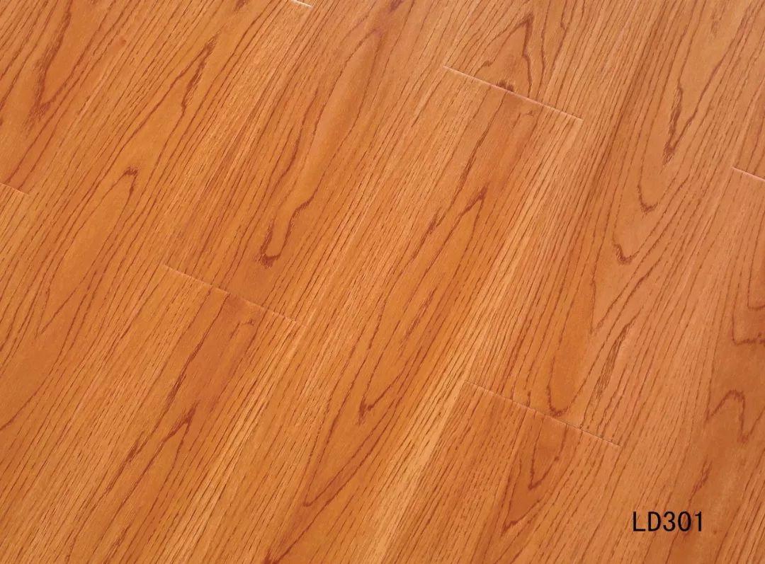 林迈地板图片 木地板产品效果图