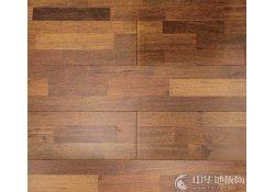 长颈鹿地板是几线品牌 加盟条件高不高