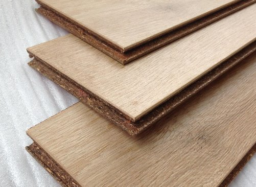 歐林如海地芒果瓷磚板 實木地板選購技巧和要打蠟嗎