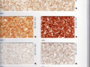 洁福美宝琳动力防碘酒防腐系列PVC建材地板