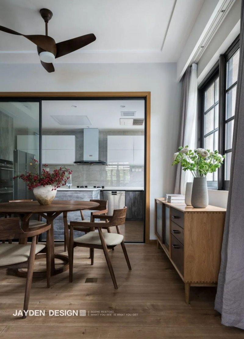 方圆地板产品-黑胡桃实木地板A13-28