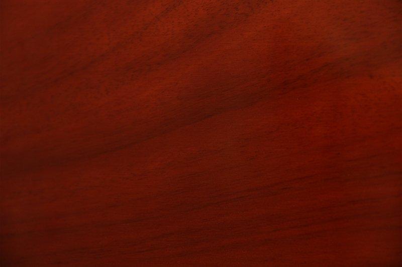 亞馬遜地板圖片 番龍眼地板產品效果圖