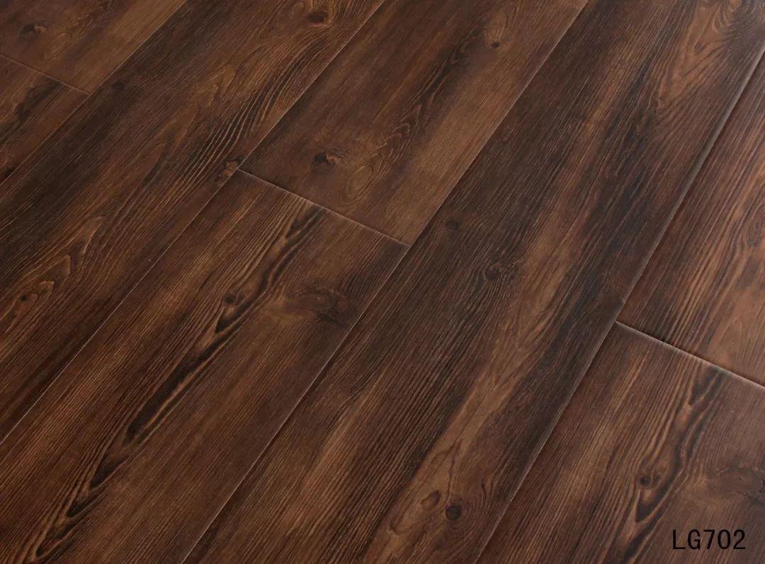 林迈地板图片 实木地板产品效果图