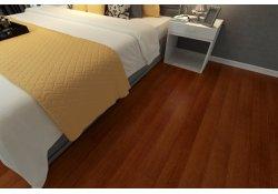 十大木地板品牌排行榜 扬子地板加盟费多少