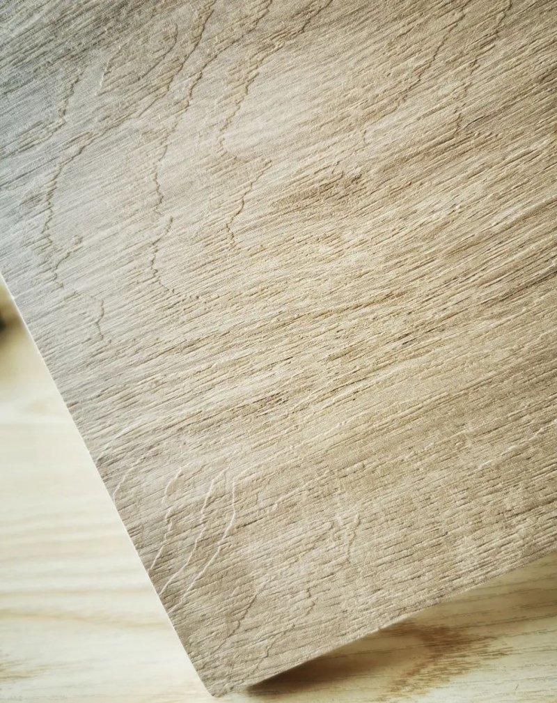 莫干山地板圖片 豆茵·無醛板產品效果圖