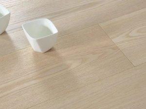 生活家地板图片 实木地板产品效果图