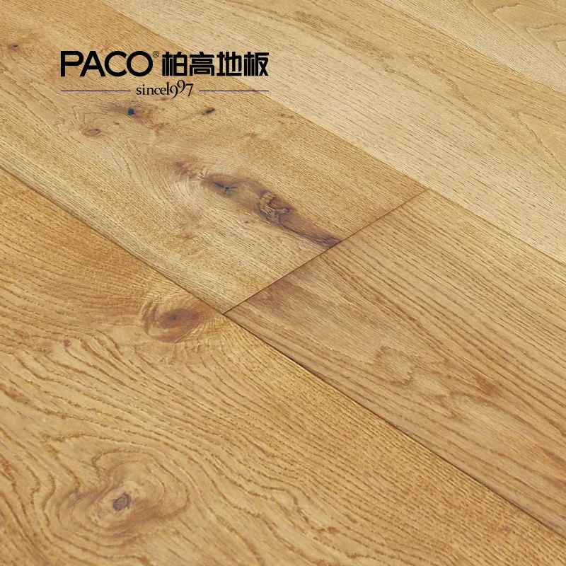 柏高多层实木地板产品-特拉维夫橡木F13X013551 _4