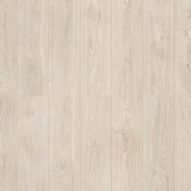 宏耐地板图片 家居木地板装修效果图