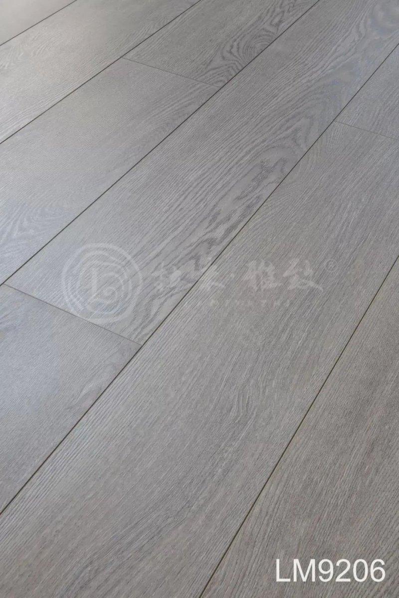 拉米雅致地板图片 地板产品效果图