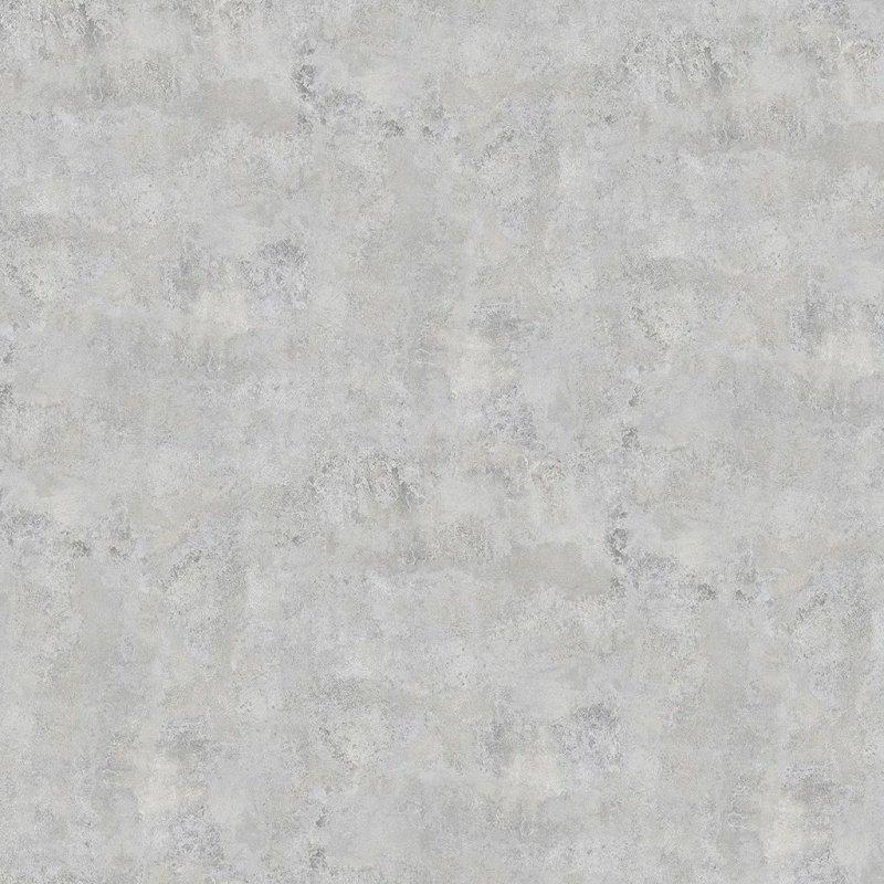 千年舟图片  家居地板装修效果图