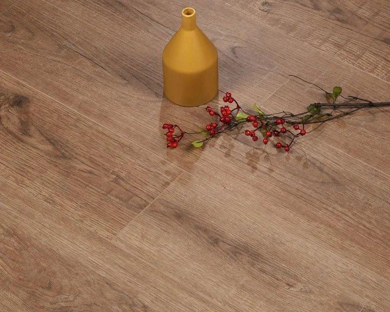 壹佰分地板图片 抗菌地板产品效果图