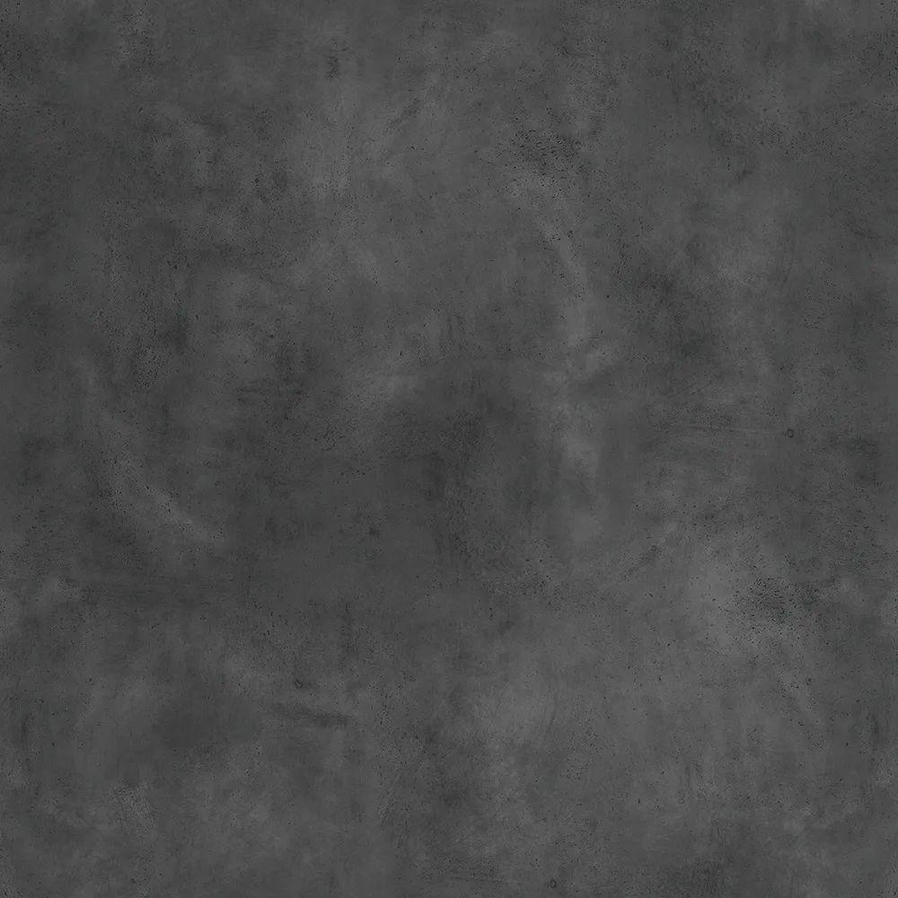 大王椰地板产品 岩纹饰面系列产品效果图