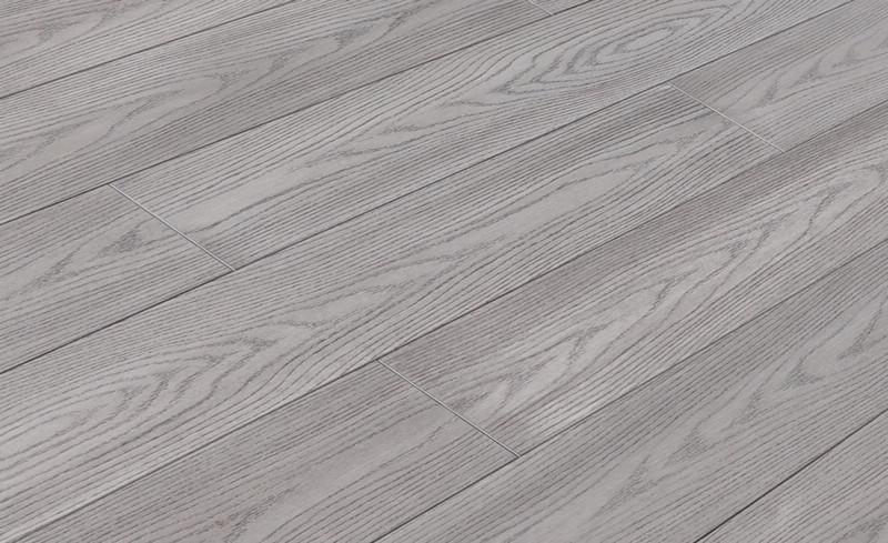 大友地板-实木地板-天料木FG6626