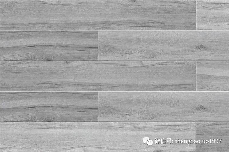 圣保罗地板图片 超耐磨多层实木新花色效果图