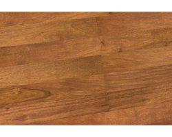 诺高地暖实木地板-象耳豆