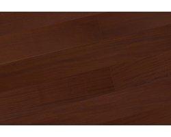 诺高地暖实木地板-落腺豆
