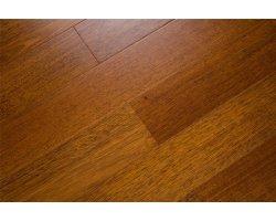 诺高地暖实木地板-印茄木地板