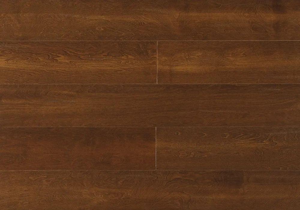 壹佰分地板图片 强化地板装修效果图