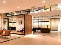 生活家地板加盟怎么样 巴洛克生活家地板怎么样加盟|加盟评测
