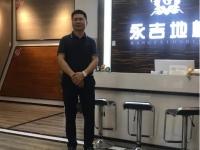 常州营销中心总经理魏天生:先进事迹介绍