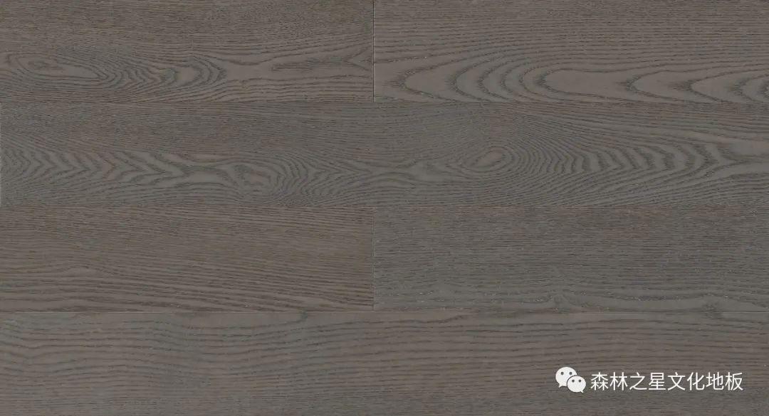 森林之星文化地板新品  灰度尚品06s地板效果图