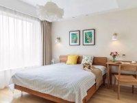 红利地板是几线品牌 江苏连云港赣榆县鞠总成为红利地板新商